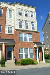 1826 B Monocacy View Cir, Frederick, MD
