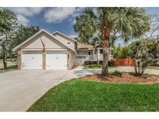 814 Riverside Drive, Tarpon Springs FL