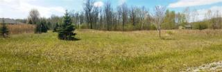 Winding Creek Trail #12, Abrams WI