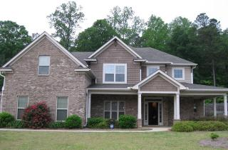 9451 Forest Crown Dr, Fortson, GA