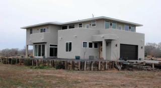 2109 Highway 314 Northwest, Los Lunas NM