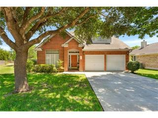 2724 Winding Brook Dr, Austin, TX