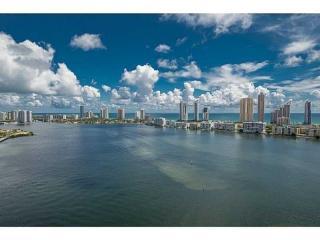 2600 Island Boulevard #2705, Aventura FL