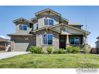 2038 Cutting Horse Drive, Fort Collins CO