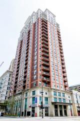 1101 South State Street #H2107, Chicago IL