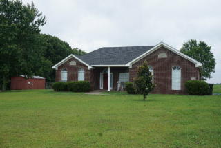 27411 County Road 66 N, Loxley, AL