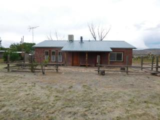320 Outpost Trail, Ponderosa NM