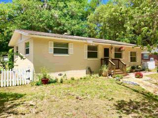430 Southeast 73rd Terrace, Gainesville FL