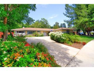 8515 Nevada Avenue, West Hills CA