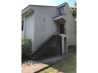 5166 Puritan Circle #1225, Tampa FL