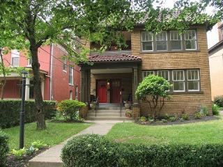 6541-6543 Dalzell Place, Pittsburgh PA