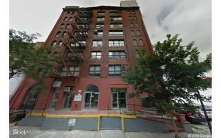 466 Washington Street #8E, New York NY