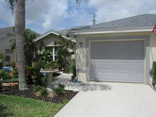4315 Southeast Brittney Circle, Port Saint Lucie FL