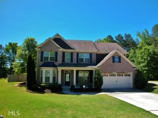 623 York View Drive, Auburn GA