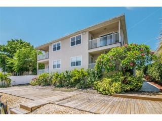 1013 Apollo Beach Boulevard #201, Apollo Beach FL