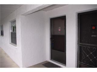 7680 92nd Street #207, Largo FL