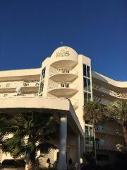 27501 Perdido Beach Boulevard #203, Orange Beach AL