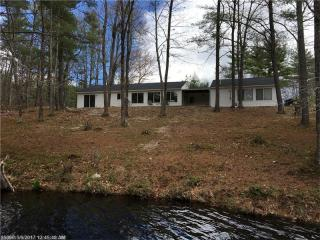 497 Country Club Road, Sanford ME