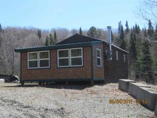 50 Clouthier Loop, Pittsburg NH