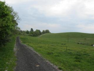 203 Farmingdale Lane, Blacksburg VA