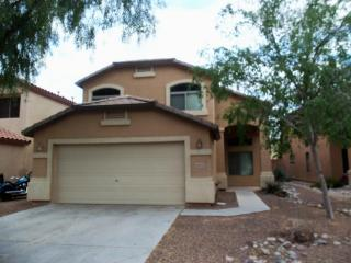 41639 West Warren Lane, Maricopa AZ