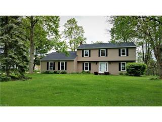 7447 Valley View Road, Hudson OH