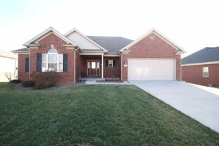 1068 Harbour Lane, Lawrenceburg KY