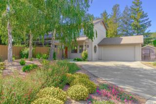 4205 Robinia Place, Davis CA