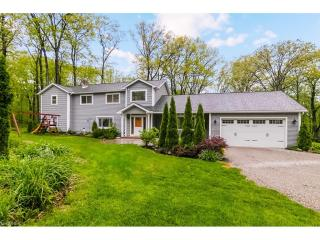 24446 Barrett Road, Olmsted Township OH