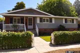 310 Norman Avenue, Concord CA