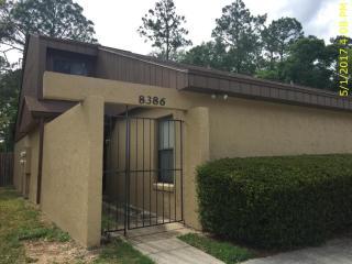 8386 Windypine Lane, Jacksonville FL