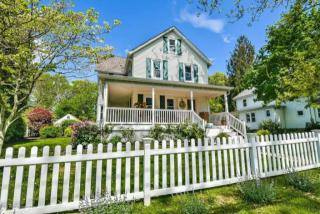 142 New Monmouth Road, Middletown NJ