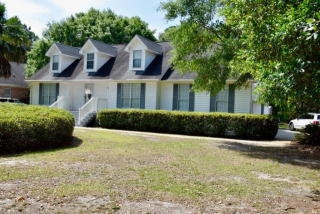 525 West Canal Drive, Gulf Shores AL