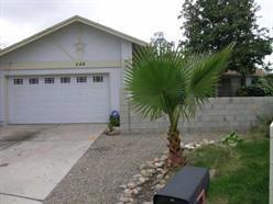 546 Galeon Court, Spring Valley CA