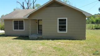 15888 County Road 363, Winona TX