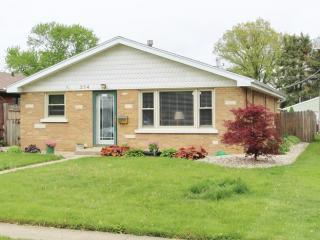 254 North Douglas Avenue, Bradley IL
