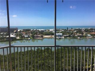 4182 Bay Beach Lane #7103, Fort Myers Beach FL