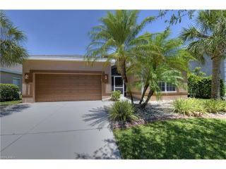 13285 Hampton Park Court, Fort Myers FL