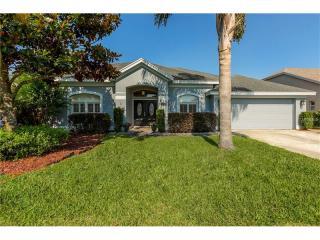 3776 Gatlin Place Circle, Orlando FL