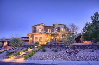 11 Meadowhawk Lane, Las Vegas NV