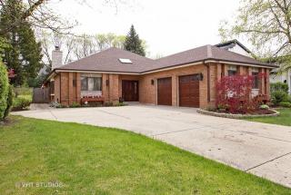 4305 Westview Drive, Northbrook IL