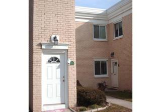 5 Lake Avenue #2B, East Brunswick NJ