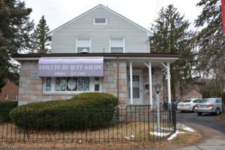 648 Lafayette Avenue, Hawthorne NJ