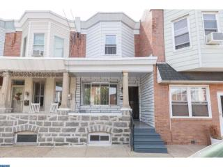 2602 East Ontario Street, Philadelphia PA