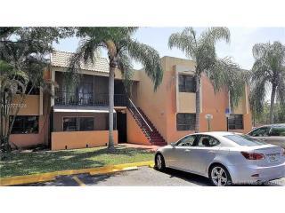 7947 Southwest 104th Street #201C, Miami FL