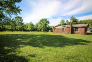 628 Peaceful Valley Road, Dover AR