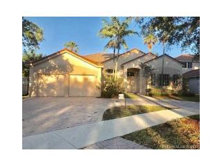 851 Heritage Drive, Weston FL