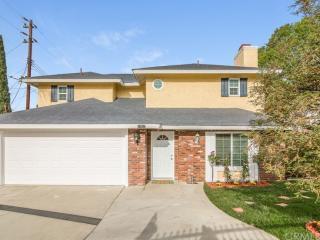 14957 Gale Avenue, Hacienda Heights CA