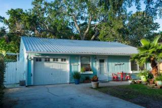 405 E Street, St Augustine Beach FL