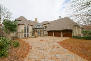 13817 Grand Palisades Pkwy, Charlotte, NC